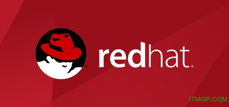 redhat linux 9.0 iso
